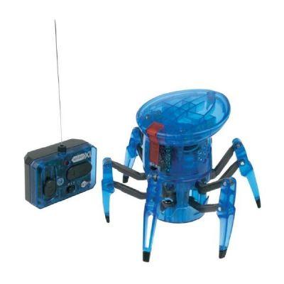 Hexbug Micro-Roboter XL-Spider