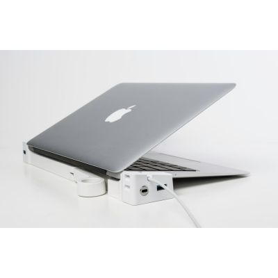 LandingZone 2.0 LITE  MacBook Dockingstation 11