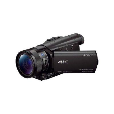 Sony FDR-AX100EB