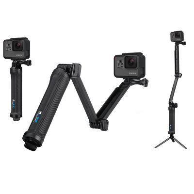 GoPro  3-Way Grip Arm - Tripod