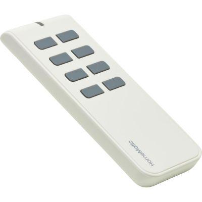 HomeMatic Fernbedienung 8 Tasten, Fernsteuerung