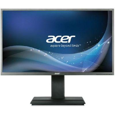 Acer  B326HULymiidphz (EEK: B)