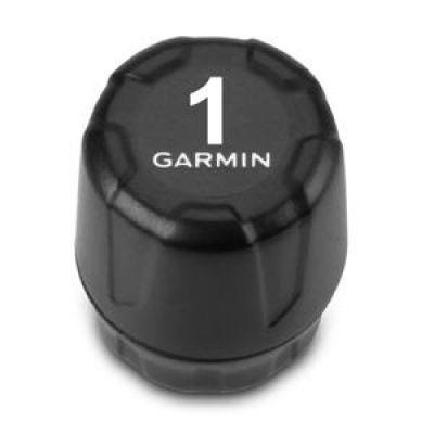 Garmin Reifendruckkontrollsystem ANT+
