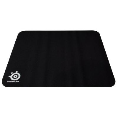 SteelSeries QCK+ Mousepad 63003