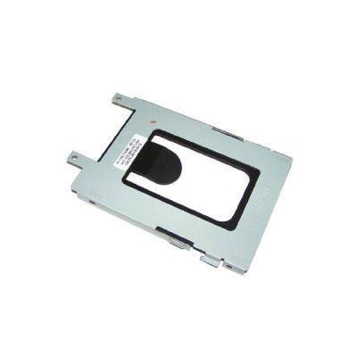 Acer  PB Festplattenhalter 33.RYNN5.001