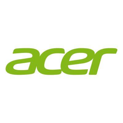 Acer 65 Watt Netzteil KP.0650H.001 für Aspire V5-552P