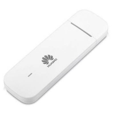 Huawei E3372 4G LTE / UMTS Surfstick weiß - Preisvergleich