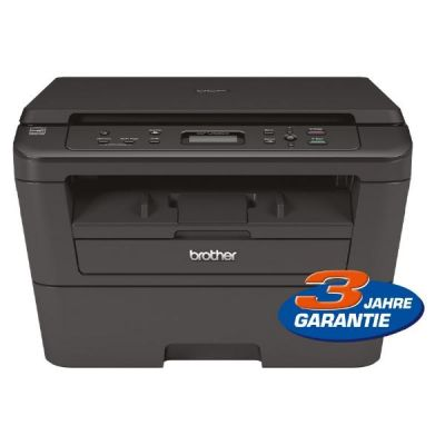 Brother  DCP-L 2520 DW