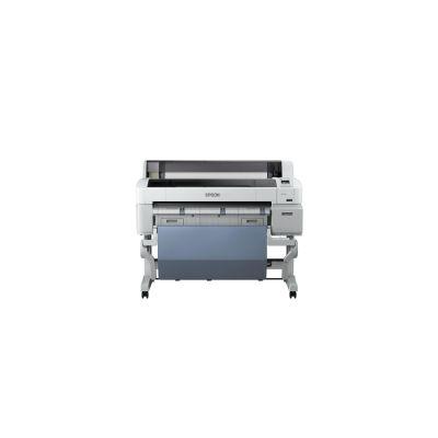 Epson Surecolor SC-T5200 Großformat-Tintenstrahldrucker A0