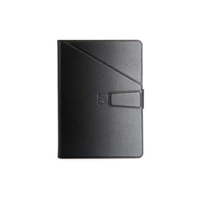 Piega Universal Schutzhülle für 8´´ (20,3cm) Tablets schwarz