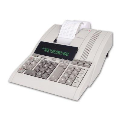 CPD 5212 druckender Tischrechner professional