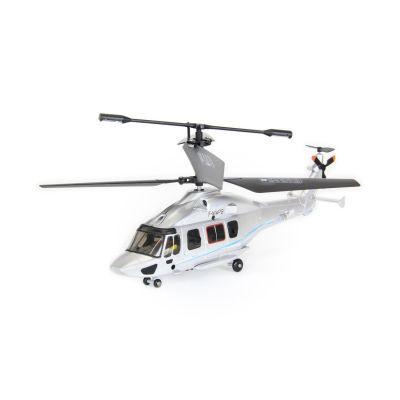 XciteRC Eurocopter EC 175 – 3,5 Kanal RTF Hubschrauber
