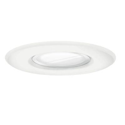 Osram LED-Wandleuchte Surface Light TW