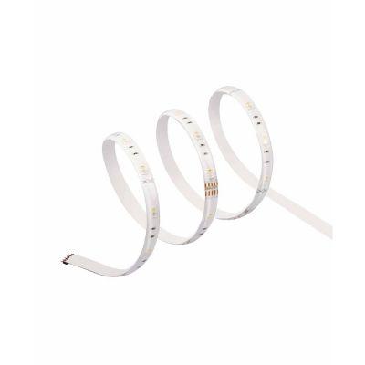 LIGHTIFY Flex LED-Streifen 15W Tunable White RGB 2m