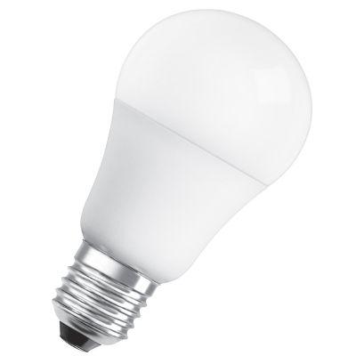 Osram E27 10W 827 LED-Lampe Superstar, dimmbar