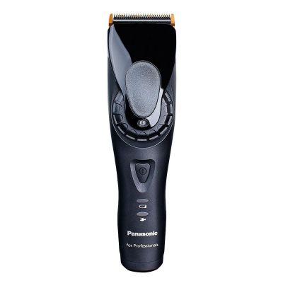 Panasonic Haarschneider ER-GP80