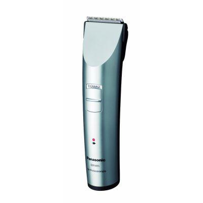 Panasonic Haarschneider ER 1411