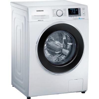 Samsung  Waschmaschine F500 WF70F5EBP4W/EG, A+++, 7 kg, 1400 U/Min