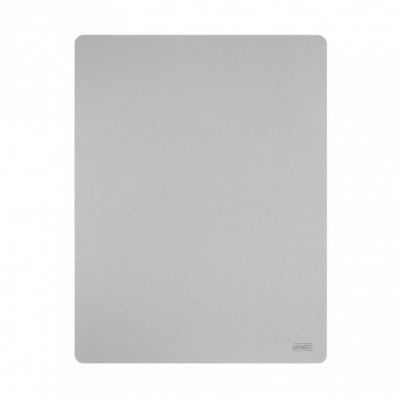 Artwizz  Mousepad, silver
