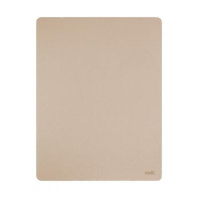 Artwizz  Mousepad, gold