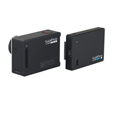 GoPro Battery BacPac ABPAK-401, Akku