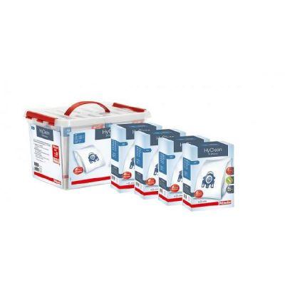 HyClean 3D Efficiency G/N Sorglos-Box (16er Pack inkl. 5 Jahre Garantie)