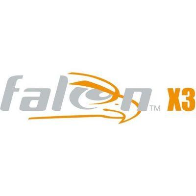 Datalogic  94A051968 microUSB Kabel 2m für Falcon X3 und Dock
