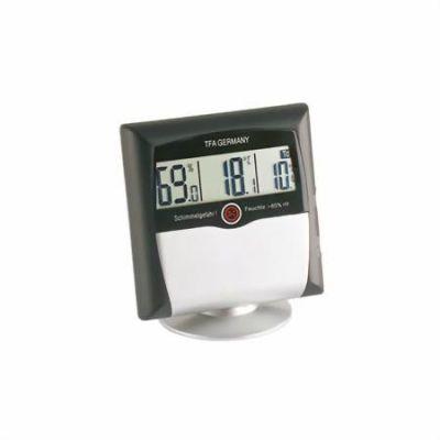 TFA 30.5011 Comfort Control Hygrometer - Preisvergleich