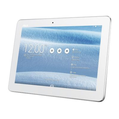 ASUS Transformer Pad TF103CG-1B024A weiß Android Tablet 3G UMTS