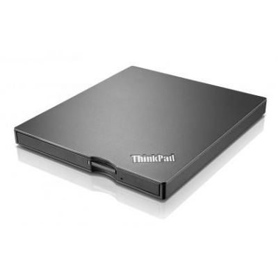 ThinkPad UltraSlim USB DVD-Brenner 4XA0E97775
