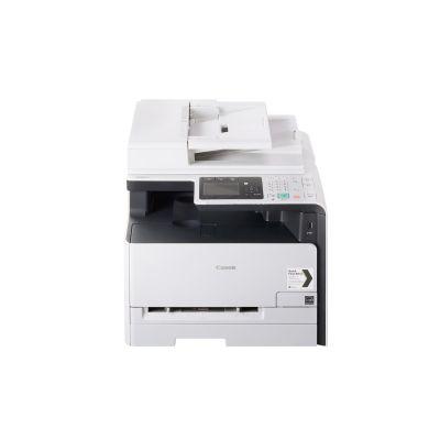 i-SENSYS MF8230Cn Farblaserdrucker Scanner Kopierer