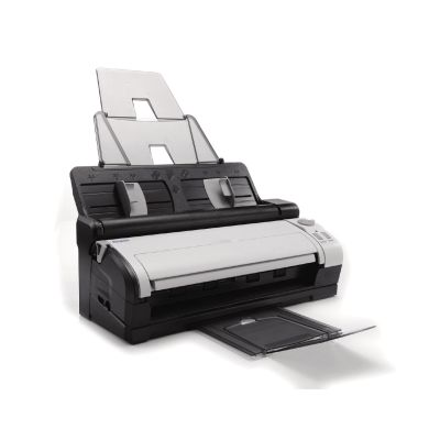 Avision  AV50F Plus Dokumentenscanner A4
