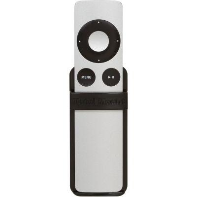 Innovelis TotalMount Halterung für Apple TV Fer...