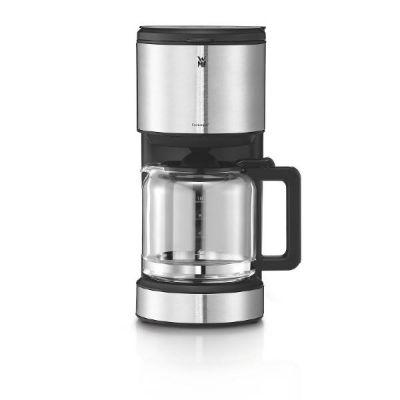 WMF STELIO Aroma Kaffeemaschine 0412150011 Glaskanne