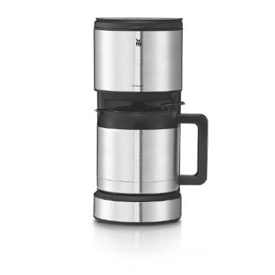 WMF STELIO Aroma Kaffeemaschine 0412160011 Thermokanne