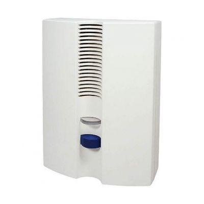 Electronics LUPUSEC - CO (Carbon Monoxid) Melder