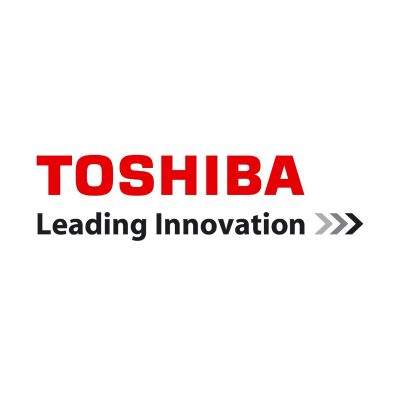 Toshiba Garantieverlängerung Gold 3 Jahre B2B Vor-Ort-Service &Akkutausch e-Pack