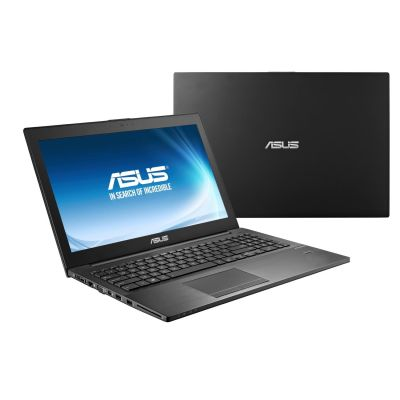 Asus Pro B551LA-CR026G Professional Notebook dockbar, Intel Core i7 Windows Pro