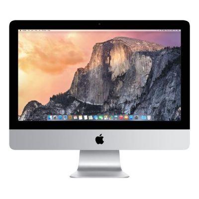 """Apple iMac 27"""" Retina 5K 4,0 GHz Intel Core i7 32GB 1TB SSD M295X Ziff. BTO"""
