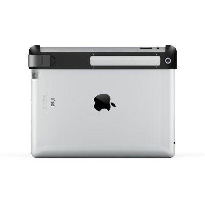 3D Systems iSense 3D Scanner für iPad 4G 350415