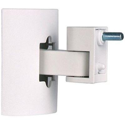 UB-20 Serie II Wand-/Deckenhalter weiß