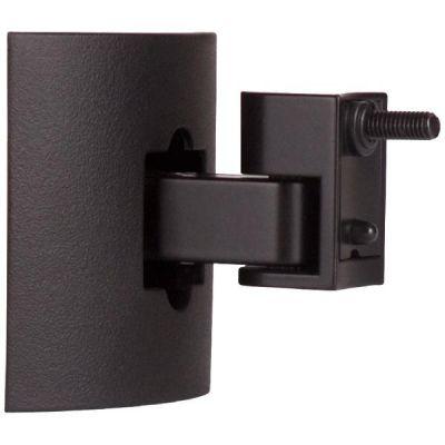 UB-20 Serie II Wand-/Deckenhalter schwarz