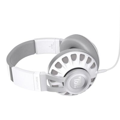 Prezzo sottocosto Cuffie JBL Synchros S700 White - Over-Ear