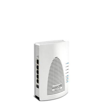 DrayTek  Vigor 2120 Gigabit VPN Firewall Router