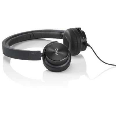 AKG  Bluetooth Kopfhörer »Y45BT«