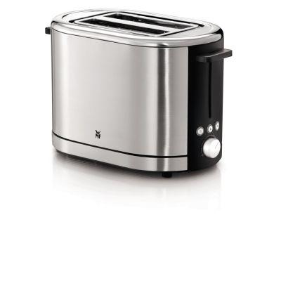 LONO Toaster 0414090011 Cromargan
