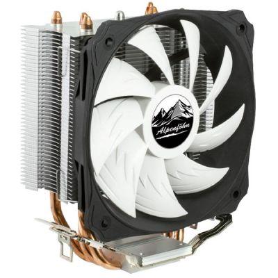 """EKL """"Ben Nevis"""", CPU-Kühler"""