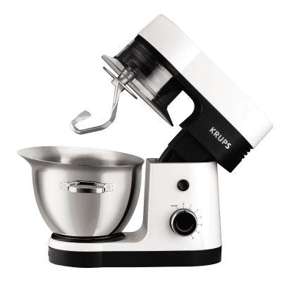 KA3031 PerfectMix 9000 Küchenmaschine