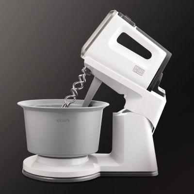 GN9061 3 Mix 9000 Combi Handmixer