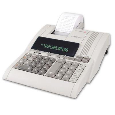 CPD 3212T druckender Tischrechner professional